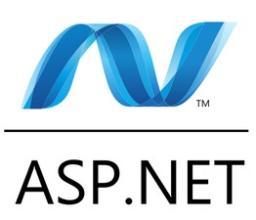 基于C#和Asp.NET MVC开发GPS部标监控平台